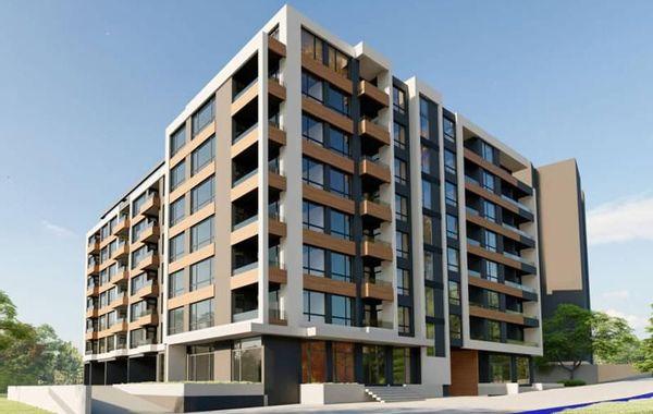 тристаен апартамент варна drdjk2ey