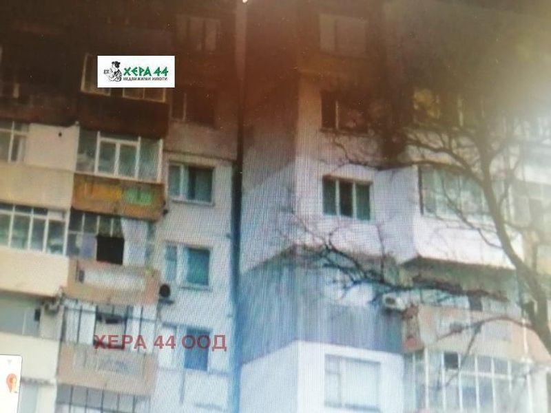 тристаен апартамент варна dtsy8be6