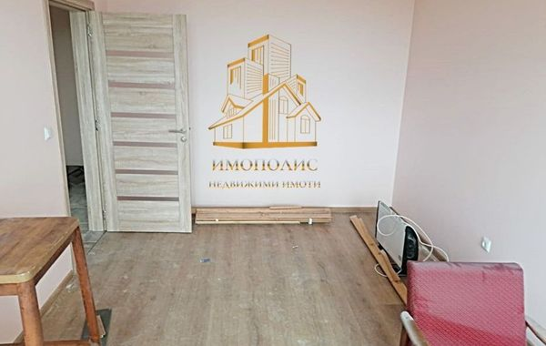 тристаен апартамент варна dtv4ywyj