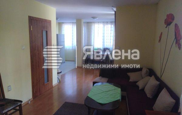 тристаен апартамент варна dxuewknv