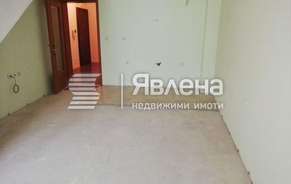 тристаен апартамент варна e1rrv697
