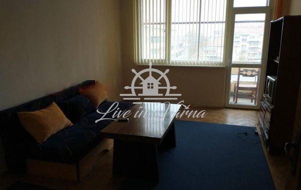 тристаен апартамент варна e2ly1mw9