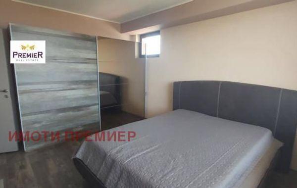 тристаен апартамент варна e7w47e8g
