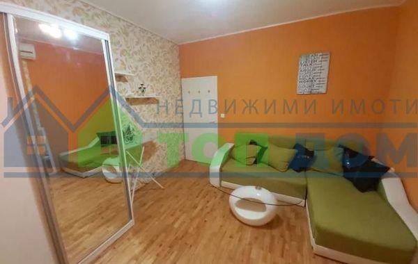 тристаен апартамент варна e9cjj9pk
