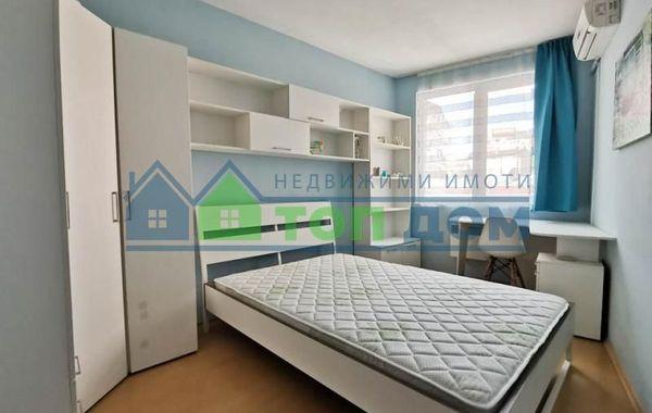 тристаен апартамент варна eb9x1c1s