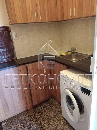 тристаен апартамент варна efk7b31a