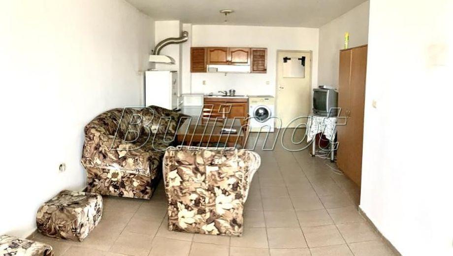 тристаен апартамент варна eg4vh1yx
