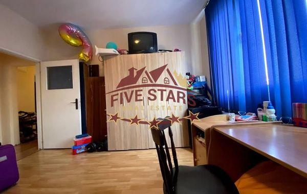 тристаен апартамент варна ekbqq2m1