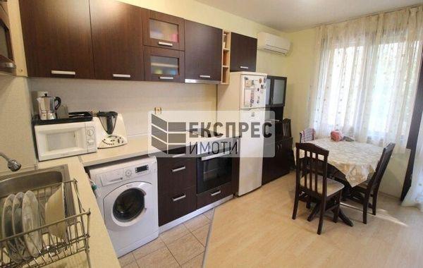 тристаен апартамент варна ekkcpu7a