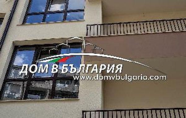 тристаен апартамент варна ep7ljjwx
