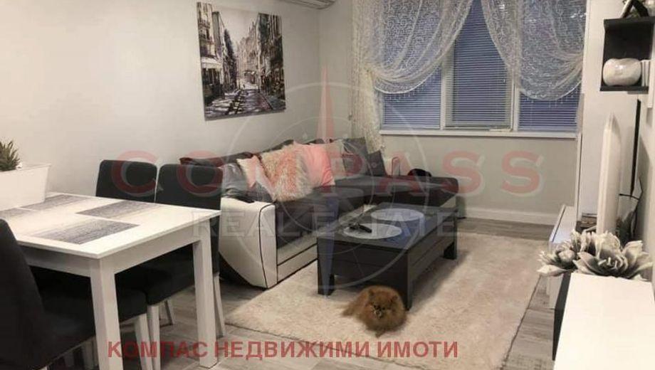 тристаен апартамент варна ew4b3vum