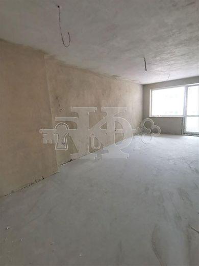 тристаен апартамент варна exh54ew1