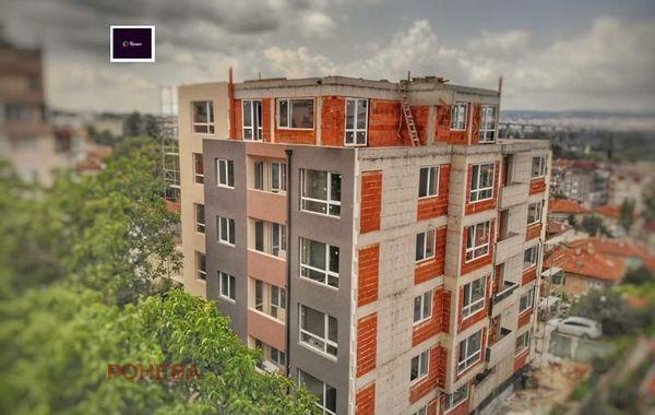 тристаен апартамент варна exlhfblg