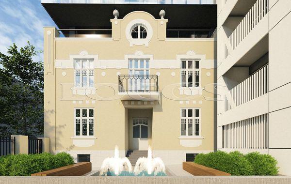 тристаен апартамент варна f2mr34mr