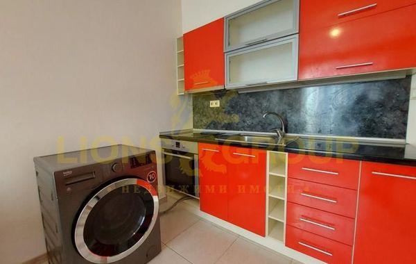тристаен апартамент варна f4e2r1fh