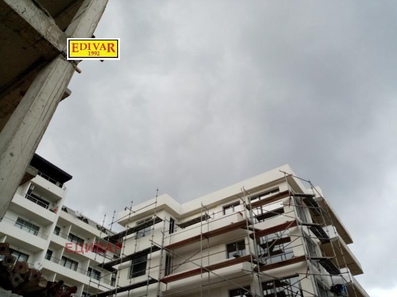 тристаен апартамент варна ff959s4g