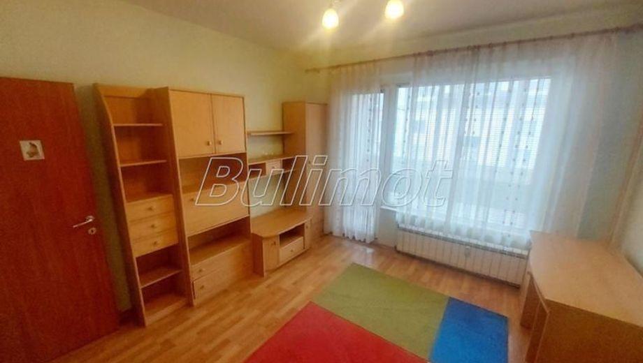 тристаен апартамент варна flblx5ln