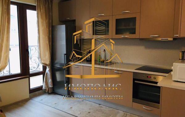 тристаен апартамент варна flwbm7qc