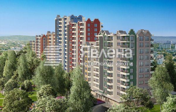 тристаен апартамент варна fne8ydrl
