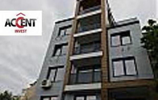 тристаен апартамент варна fvr1p1pj