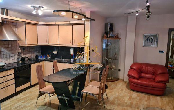 тристаен апартамент варна fxp8w5bc