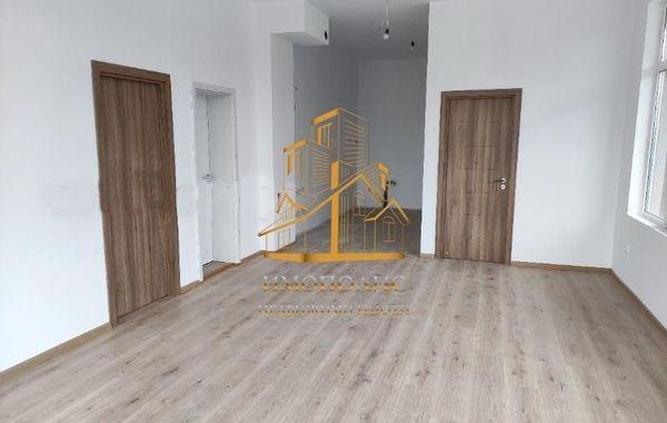 тристаен апартамент варна g69gy17b