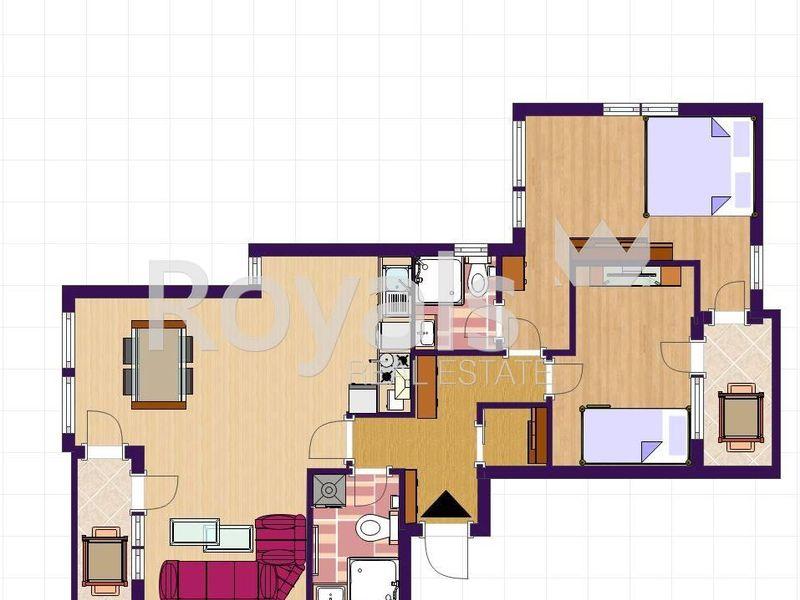 тристаен апартамент варна g8ycxq6l