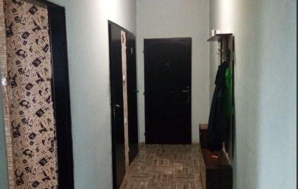 тристаен апартамент варна g9afdr5l
