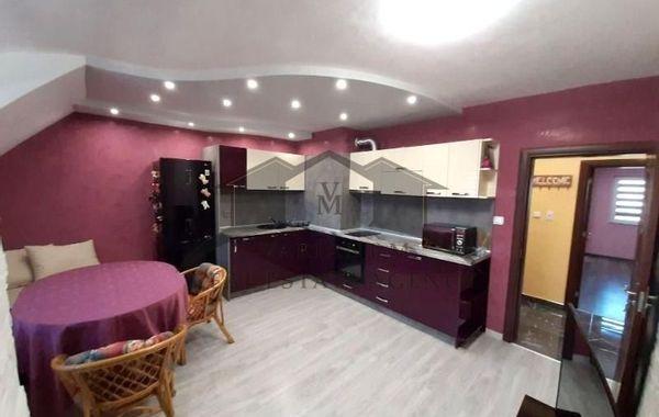 тристаен апартамент варна gbfey8w1