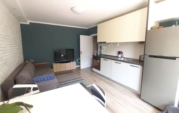 тристаен апартамент варна ghr6l647