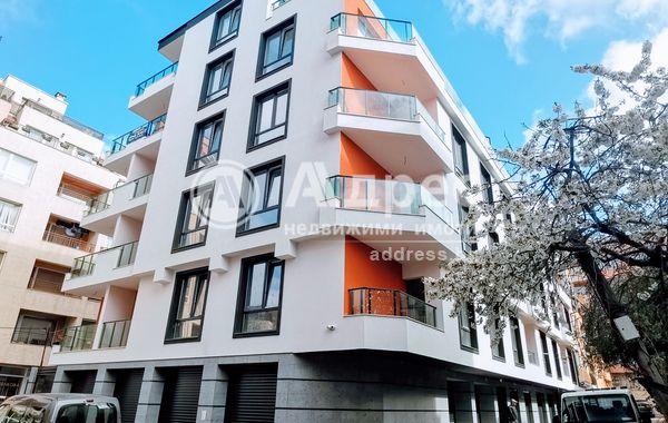 тристаен апартамент варна gkhxb2y2