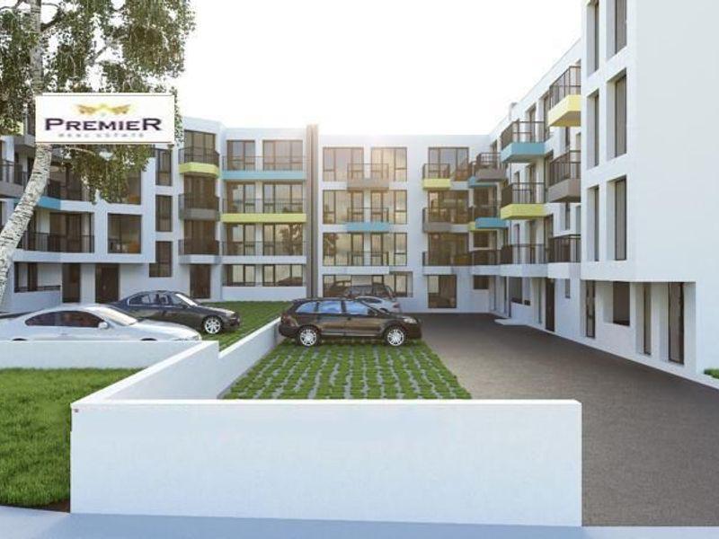 тристаен апартамент варна gmpxrvn7
