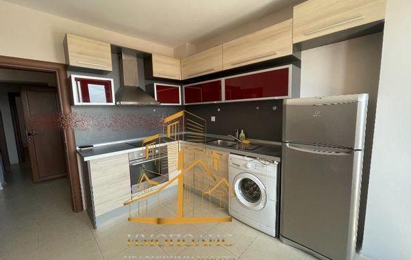 тристаен апартамент варна gqgvmja6
