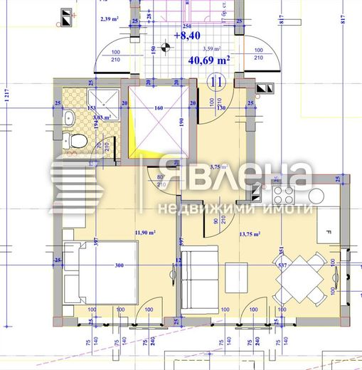 тристаен апартамент варна gqhj5hnh