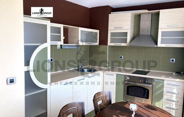 тристаен апартамент варна gqvufej2