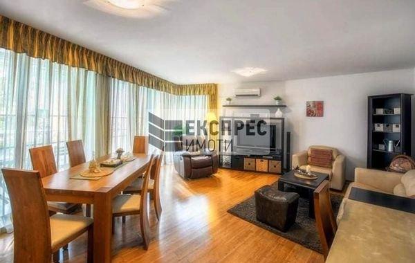 тристаен апартамент варна gt1lwg1s