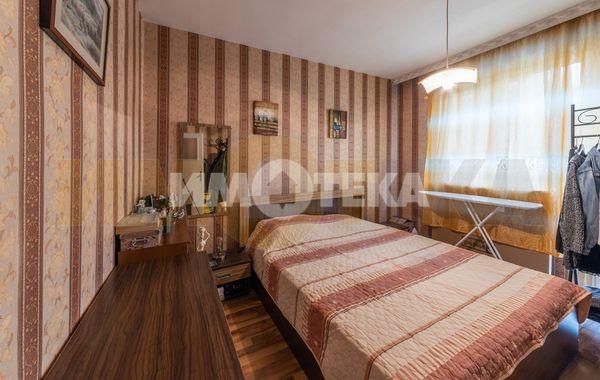 тристаен апартамент варна gtvtlbgw
