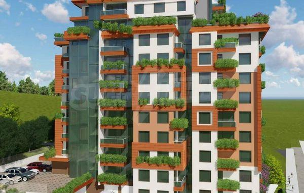 тристаен апартамент варна gu8yhs9m