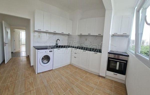 тристаен апартамент варна gwrankba