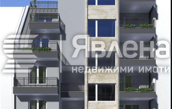 тристаен апартамент варна h36e7cux