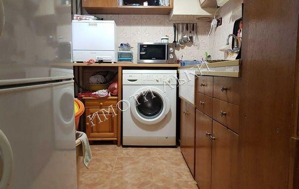 тристаен апартамент варна h51ubtv3