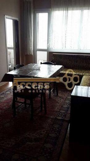 тристаен апартамент варна h9dje2w6