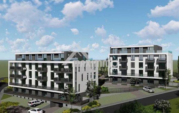 тристаен апартамент варна hcd5tudb