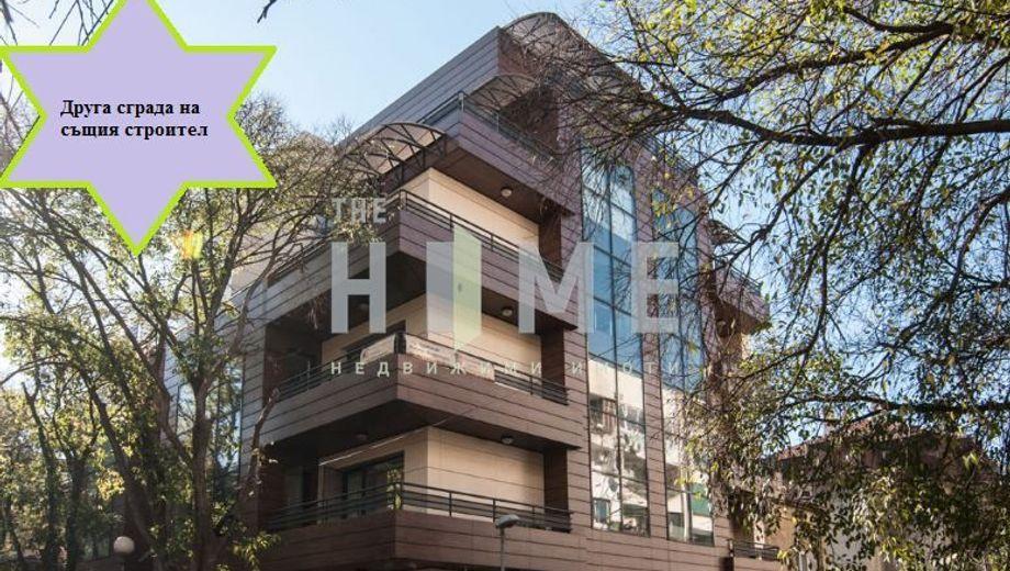 тристаен апартамент варна hfsl872p