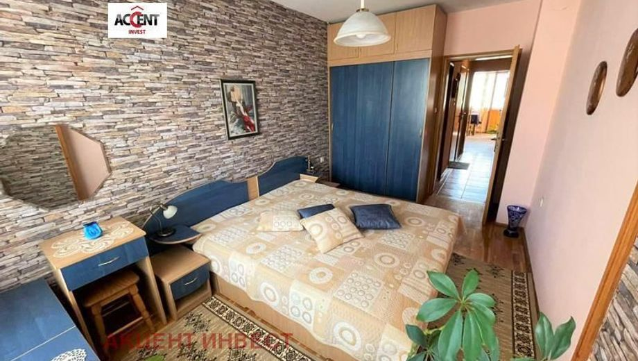 тристаен апартамент варна hg5c2n66