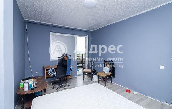 тристаен апартамент варна hhpbnhre