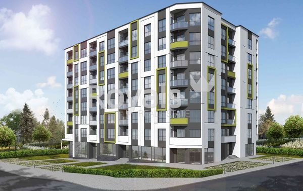 тристаен апартамент варна hhxegknm