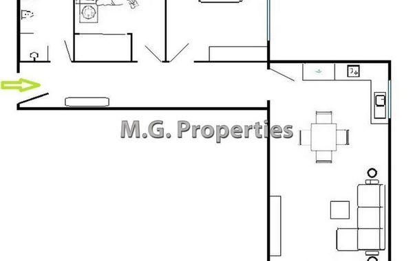 тристаен апартамент варна hlqautc3