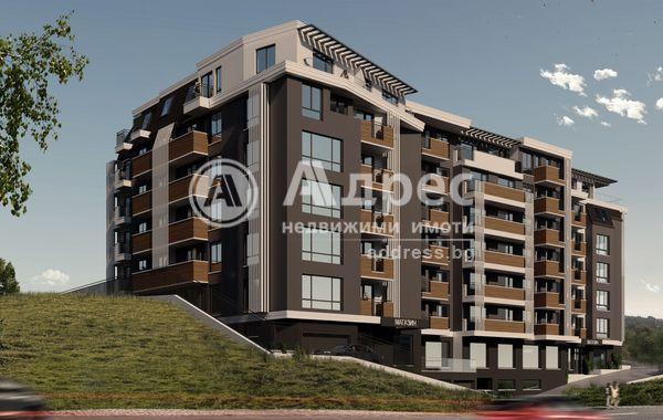 тристаен апартамент варна hsgumu42