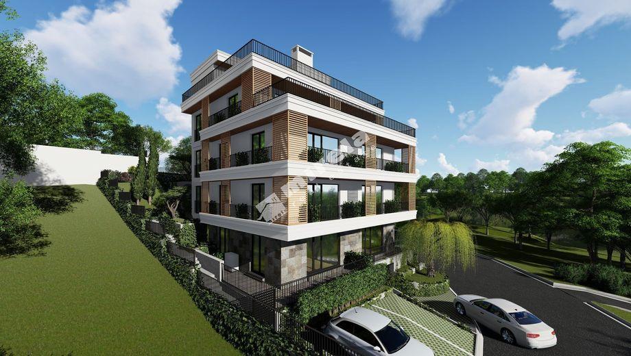 тристаен апартамент варна hts22ljy